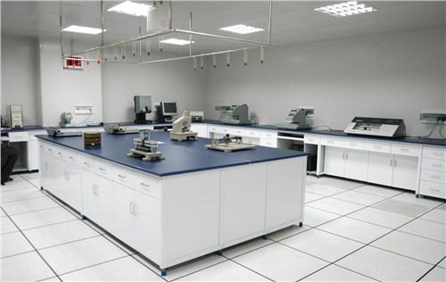 纺织恒温恒湿实验室